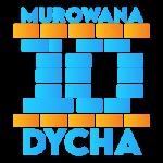 cropped-murowana_10-01-e1624433959728.png